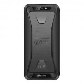 Téléphone Incassable Blackview BV5500 - 16GB ROM - 2GB RAM - Écran 5,5 Pouces avec Résolution de 720 x 1440