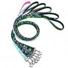 Collier pour Chien Personnalisable en Nylon - Gravure Gratuite à l'Achat